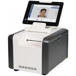 ID Photo Systems - Digital Photo Systems ID station document photo system - quick order from manufacturer