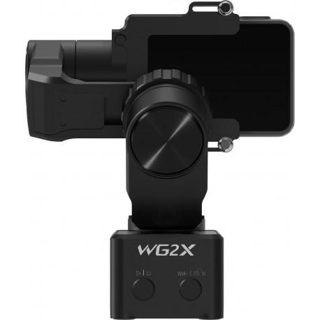 Stabilizatori - FeiyuTech WG2X - perc veikalā un ar piegādi