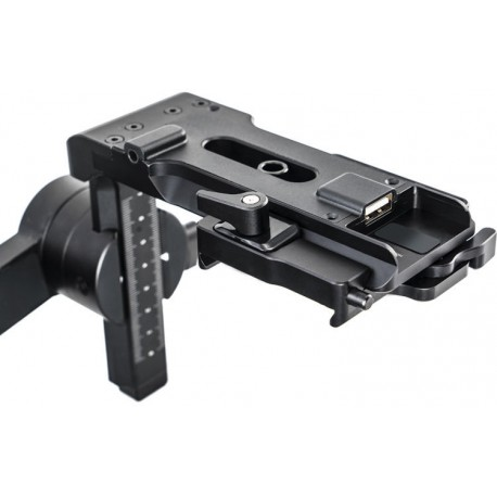 Stabilizatori - FeiyuTech AK2000 - ātri pasūtīt no ražotāja