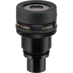 Binokļi - Nikon okulārs MC 13-40x / 20-60x / 25-75x - ātri pasūtīt no ražotāja