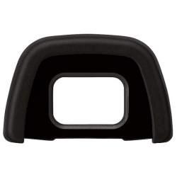 Kameru aizsargi - Nikon Eyecup DK-23 - ātri pasūtīt no ražotāja