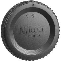 Kameru aizsargi - Nikon korpusa vāciņš BF-1B - perc šodien veikalā un ar piegādi