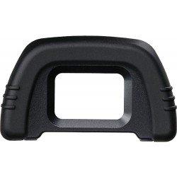 Kameru aizsargi - Nikon Eyecup DK-21 - ātri pasūtīt no ražotāja
