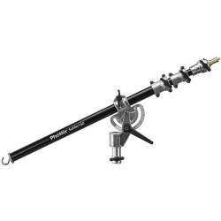 Boom - Phottix light stand boom Saldo 160cm - buy today in store and with delivery