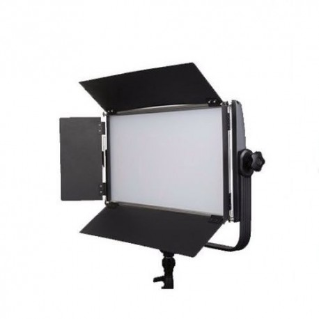 BresserLR-1500BABi-ColorLEDsoft-light150w
