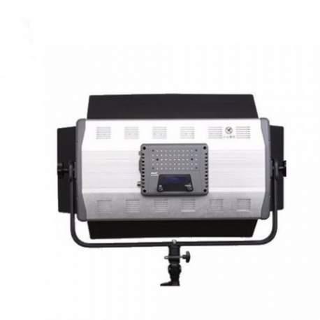 Video LED - Bresser LR-1500BA Bi-Color LED soft-light 150w - perc veikalā un ar piegādi