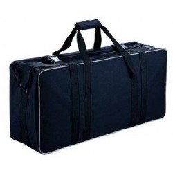 Studio Equipment Bags - Linkstar Studio Bag G-007 72x24x34 cm - quick order from manufacturer