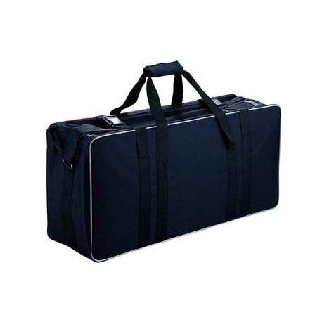 Studijas aprīkojuma somas - Linkstar studijas gaismu soma G-007 72x24x34cm Nr.561008 - perc šodien veikalā un ar piegādi