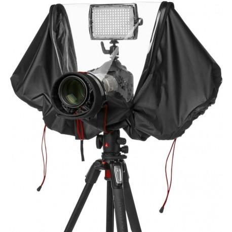 Чехлы для камер - Manfrotto защита от дождя Pro Light Elements (MB PL-E-705) - быстрый заказ от производителя