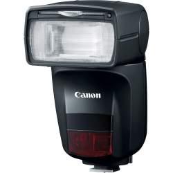 Вспышки - Canon flash Speedlite 470EX-AI - купить сегодня в магазине и с доставкой