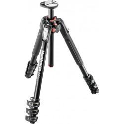 Для камер - Manfrotto штатив MT190XPRO4 - купить в магазине и с доставкой