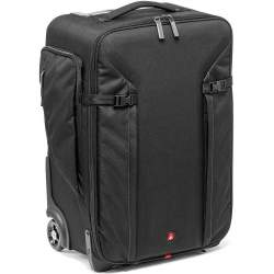Cases - Manfrotto Professional Roller bag 70, black (MB MP-RL-70BB) - quick order from manufacturer