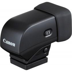 Skatu meklētāji - Canon viewfinder EVF-DC1, black - quick order from manufacturer