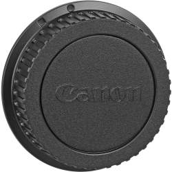 Lens Caps - Canon rear lens cap E 2723A001 - buy today in store and with delivery