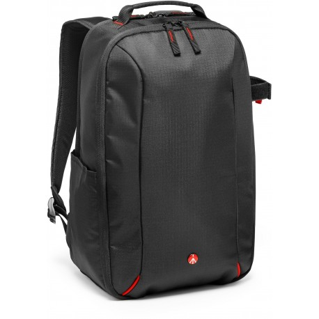 7c7189e79eee Рюкзаки - Manfrotto рюкзак Essential (MB BP-E) - купить сегодня в магазине