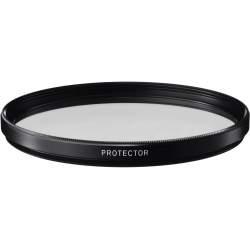 Objektīvu filtri - Sigma filtrs Protector 86mm - ātri pasūtīt no ražotāja