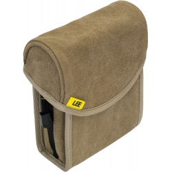 Filter Case - Lee Filters Lee filter pouch for 10 filters, beige - quick order from manufacturer