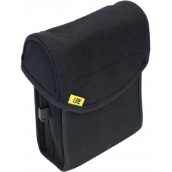 Filter Case - Lee Filters Lee filter pouch for 10 filters, black - quick order from manufacturer
