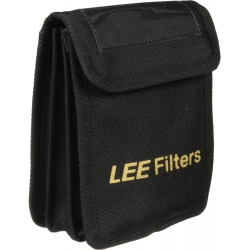 Filter Case - Lee Filters Lee filter pouch for 3 filters - quick order from manufacturer