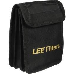 Сумки для фильтров - Lee Filters Lee футляр для 3 фильтров - быстрый заказ от производителя