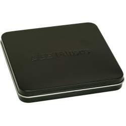 Filter Case - Lee Filters Lee filter case Big Stopper 100mm - quick order from manufacturer