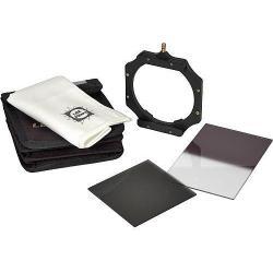Filtru komplekti - Lee Filters Lee filtru sākumkomplekts Digital SLR Starter Kit - ātri pasūtīt no ražotāja