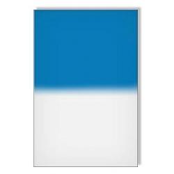 ND gradient filtri - Lee Filters Lee filtrs Blue Grad Hard - ātri pasūtīt no ražotāja