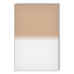ND gradient filtri - Lee Filters Lee filtrs Chocolate 3 Grad Hard - ātri pasūtīt no ražotāja