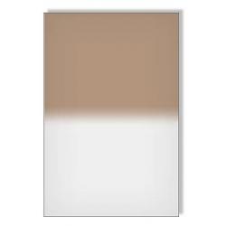 ND gradient filtri - Lee Filters Lee filtrs Chocolate 5 Grad Hard - ātri pasūtīt no ražotāja