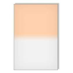 ND gradient filtri - Lee Filters Lee filtrs Coral 6 Grad Hard - ātri pasūtīt no ražotāja