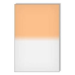 ND gradient filtri - Lee Filters Lee filtrs Coral 9 Grad Hard - ātri pasūtīt no ražotāja