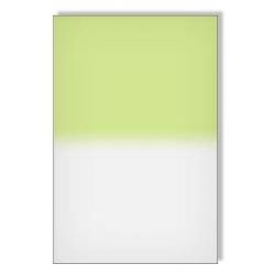 ND gradient filtri - Lee Filters Lee filtrs Green Grad Hard - ātri pasūtīt no ražotāja