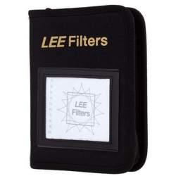 Сумки для фильтров - Lee Filters Lee чехол для 10 фильтров - быстрый заказ от производителя