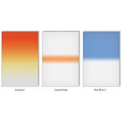 Filtru komplekti - Lee Filters Lee filtru komplekts Sky Grad - ātri pasūtīt no ražotāja