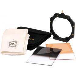 Filtru komplekti - Lee Filters Lee filtru sākumkomplekts Starter Kit - ātri pasūtīt no ražotāja