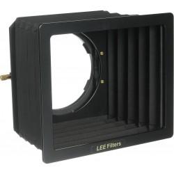Blendes - Lee Filters Lee universālais objektīva pārsegs - ātri pasūtīt no ražotāja