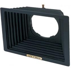 Blendes - Lee Filters Lee platleņķa objektīva pārsegs - ātri pasūtīt no ražotāja