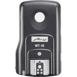 Radio palaidēji - Metz zibspuldzes palaidēja uztvērējs WT-1R Nikon - ātri pasūtīt no ražotāja