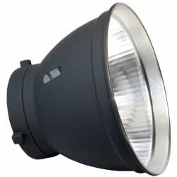 Reflectors - Metz reflector SR-18 - buy today in store and with delivery