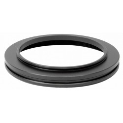 Adapters - Metz adapter ring 15-67mm - quick order from manufacturer