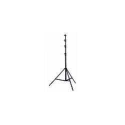 Light Stands - Falcon Eyes Light Stand W805 101-242cm - buy today in store and with delivery