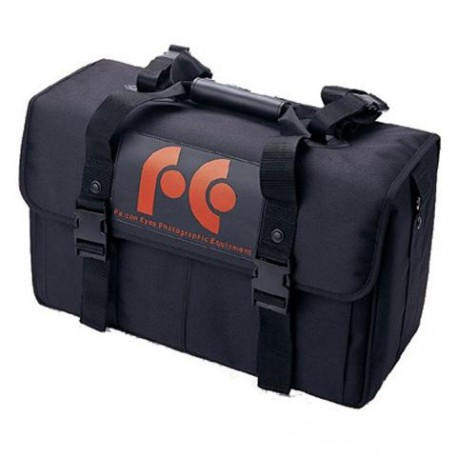 Studio Equipment Bags - Falcon Eyes Bag SKB-22 L56xB28xH34 - quick order from manufacturer