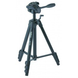Photo tripods - Velbon tripod EX-540 - buy today in store and with delivery