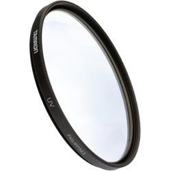 Objektīvu filtri - Tamron filtrs UV 67mm - perc šodien veikalā un ar piegādi