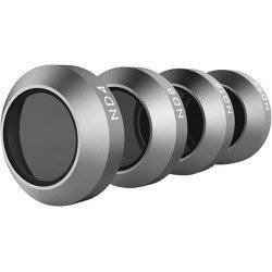 Multikopteru aksesuāri - DJI Mavic ND filtru komplekts (Part47) - ātri pasūtīt no ražotāja