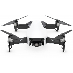 Multicopters - DJI Mavic Air Fly More Combo, arctic white - quick order from manufacturer