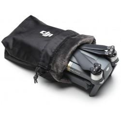 Multikopteru aksesuāri - DJI somiņa Mavic Aircraft Sleeve - ātri pasūtīt no ražotāja