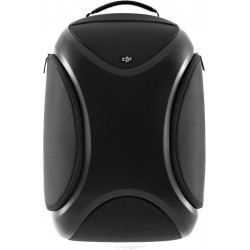 Multikopteru aksesuāri - DJI Phantom mugursoma Backpack2 - ātri pasūtīt no ražotāja