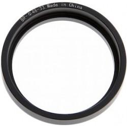 Multikopteru aksesuāri - DJI X5 кольцо баланса Olympus 17мм f/1.8 (Part 4) - быстрый заказ от производителя