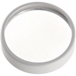 Multikopteru aksesuāri - DJI Phantom 4 UV filtrs (Part 37) - ātri pasūtīt no ražotāja